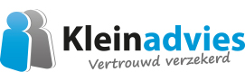 Klein Advies